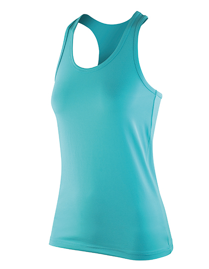 ece466df OXID Surf and Kite Shop | Women`s Impact Softex® Top | purchase online